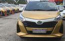 Calya Jadi Taksi Konvensional, Image Turun Jadi Omongan, Toyota Enggak Ambil Pusing