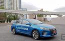 Akan Gelontorkan Rp 500 Triliun Untuk Kendaraan Otonom, Hyundai Dapat Dukungan dari Pemerintah