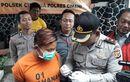 Koplak, Bangga Bawa-bawa Jimat, Maling Motor Tetap Saja Tertangkap Polisi Saat Bawa Lari Yamaha Mio