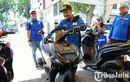 Yamaha Beri Edukasi Soal PWR Kepada Masyarakat, Apa Sih yang Dimaksud PWR?