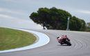 Sirkuit Phillip Island Ancang-ancang Pamit Dari MotoGP, Menyusul Balapan di 2021 Batal Digelar