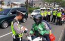 Indonesia Traffic Watch Minta Operasi Zebra Tidak Dijadikan Kegiatan Rutin Tahunan? Ini Alasannya