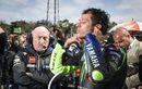 Buka-bukaan! Murid Valentino Rossi Ungkap Rencana Pensiunnya The Doctor