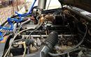 Sering Purging Bisa Bikin Mesin Diesel Cepat Rusak, Apa Benar?