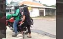 Apes! Bukannya Dibayar, Ponsel Driver Ojol Ini Malah Dicuri Penumpangnya, Modusnya Klasik Banget
