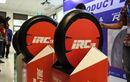 Pakai Teknologi Radial, Ban Balap IRC RMC 830 Diimpor Langsung Dari Jepang