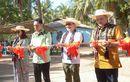 Astra 'Masuk Desa' Bantu Petani Mengolah Hasil Panen, Menambah 'Cuan' Masyarakat