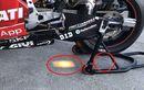 Ducati Ketahuan Pasang Dua Sinar Laser di Motor, Fungsinya Biar Awet