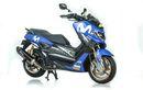 Modifikasi Motor Bisa Bikin Garansi Hangus, Yamaha Sarankan Tak Ubah Rangka Dan Mesin