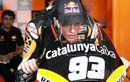 Bukan Cuma Valentino Rossi, Marc Marquez Juga Dituduh Curang Karena Memanipulasi ECU Selama Berlaga di Moto2