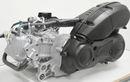 Yamaha Aerox Bikin Panik di Pagi Hari, Mesin Bunyi Berisik, Pemilik Keluar Rp 414 Ribu