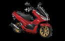 Segini Harga Honda PCX 150 2020 yang Berubah Tampilan, Lebih Mahal dari All New Yamaha NMAX?