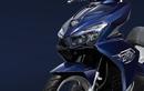 Makin Ketat, Honda Siap Luncurkan Pesaing Yamaha Aerox Besok, Desain Model Baru dan Lebih Gagah