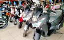 Yamaha dan Adira Finance Luncurkan Fitur Baru di Platform Momotor.id, Beli Motor Baru Berhadiah Byson FI!