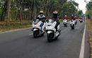 Yamaha NMAX Sudah Dapat Penyegaran, PCX Dipertanyakan, Honda: Tunggu Saja