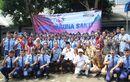 Dukung Dunia Pendidikan, Hino Indonesia Donasikan Alat Praktik untuk SMK di Purwakarta