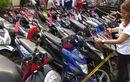 Sebanyak 26 Pencuri Motor Tertangkap di Cianjur, Satu Pelaku Diketahui Sudah Tiga Kali Masuk BUI
