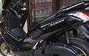 Murah-meriah Bikin Empuk Sokbreker Yamaha NMAX, Ini Kata Ahli dan yang Sudah Pakai