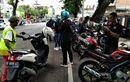 Target Pendapatan Parkir Naik Rp 1,6 Miliar, Tarif Parkir Termahal di Kabupaten Malang Rp 6 Ribu