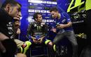 Valentino Rossi Prediksi Jorge Lorenzo Dan Dani Pedrosa Balapan Lagi, Hasil Tes Pramusim Kuncinya?