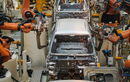 Toyota Akan Buka Pabriknya di Amerika Yang Sempat Tutup, April Siap Beroperasi