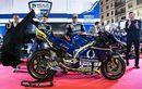 Avintia Racing MotoGP 2020 Pamer Livery Baru, Biru Dan Kuning Mendominasi