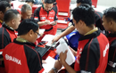 Yamaha Technical Academy Bikin Guru SMK Makin Pinter Melalui Train to Trainer Level 2