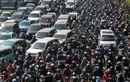 Wacana Motor Dilarang Melintas di Jalan Nasional Berlanjut, Pengamat: Harus Direalisasikan