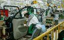 Kena Imbas Banjir Jakarta, Karyawan Pabrik Daihatsu Tak Masuk Kerja. Gimana Produksi Mobilnya?