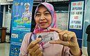 1.700 SIM Mangkrak Sejak 2018 di Kudus, Satlantas Target Sebelum Lebaran Rampung