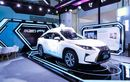 Toyota Suntikkan Dana ke Pony.ai, Total Rp 5,65 Triliun, Kembangkan Kendaraan Otonom?