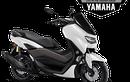 Mantap! Cuma Bayar Rp 2 Jutaan Bisa Bawa Pulang Yamaha All New NMAX 155 Connected/ABS, Segini Cicilannya
