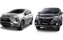 Penjualan LMPV di April 2020 Anjlok, Toyota Avanza Cuma Laku Ratusan Unit, Wuling Confero Tak Sampai 10