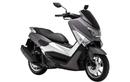 Dijamin Langsung Empuk, Ganti Per Yamaha NMAX 155 Gen 1 Pakai Per Motor Ini Bro