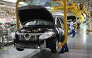 24 Perusahaan Mobil Dunia Ini Berbondong-bondong Menutup Pabrik Imbas Virus Corona, Ini Daftarnya