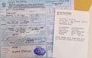 Sidang Tilang DKI Jakarta Digelar Tanpa Pelanggar, Pengembalian SIM dan STNK Diundur