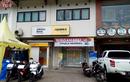 OJK Minta Bank dan Leasing Terapkan Relaksasi Kredit Terkait Wabah Corona, Adira Finance Kasih Jawaban Mengejutkan