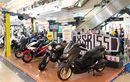 Tawaran Spesial Yamaha dan BAF Buat PNS di Hari Kemerdekaan RI