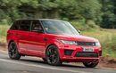 Land Rover Tak Pakai Mesin V8 4.400 Cc Lagi di Model Terbaru, Ganti Pakai Mesin Hybrid?