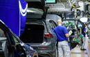 Sempat Tutup Karena Pandemi Corona, Volkswagen Berencana Membuka Kembali Pabriknya di Jerman Pada April 2020