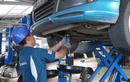 Enggak Perlu Khawatir, Konsumen Suzuki Bisa Nikmati Layanan Servis di Rumah Hingga Towing 24 Jam, Begini Caranya!