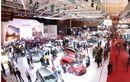 Honda Hentikan Sementara Produksi, Ekspor Tetap Sesuai Rencana