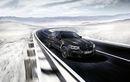 BMW Paling Beringas Meluncur di Indonesia, Banderol BMW M5 Edisi Spesial Tembus Rp 5 Miliar