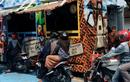 Keren Nih, Pertama Kali di Indonesia, Layanan SIM Drive Thru Hadir di Kota Ini