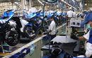 Ini Detail Kapasitas Produksi Tiga Pabrik Suzuki di Indonesia Yang Tutup  Sementara Karena Virus Corona