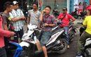 Hotman Paris Cecar Debt Collector Gimana Bisa Tahu Motor yang Sedang Kredit Macet Jawabannya Bikin Melongo