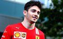 Charles Leclerc Berhasil Menang di Seri Kedua Balapan Virtual Formula 1