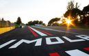 Seri F1 Emilia Romagna di Sirkuit Imola Akan Pakai Format Baru, Cuma Ada 1 Sesi Latihan
