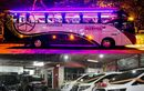 Mau Sewa Mobil Premium Seperti Alphard, Camry atau Mercy E200? Ini Kisaran Harganya