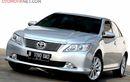 Harga Bekas Toyota Camry 2006-2010, Turun Rp 20 Juta Tipe New V 2.4 A/T